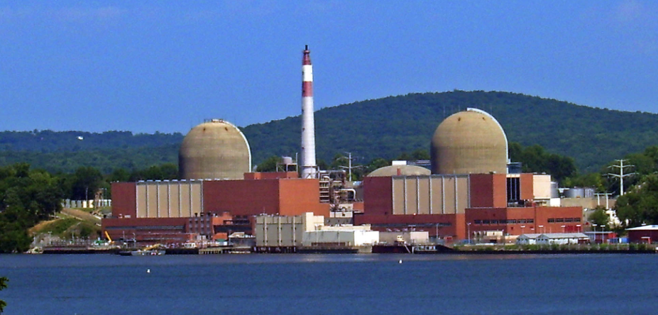 New York PSC Offers HElp to FitzPatrick, Ginna Nuclear Plants