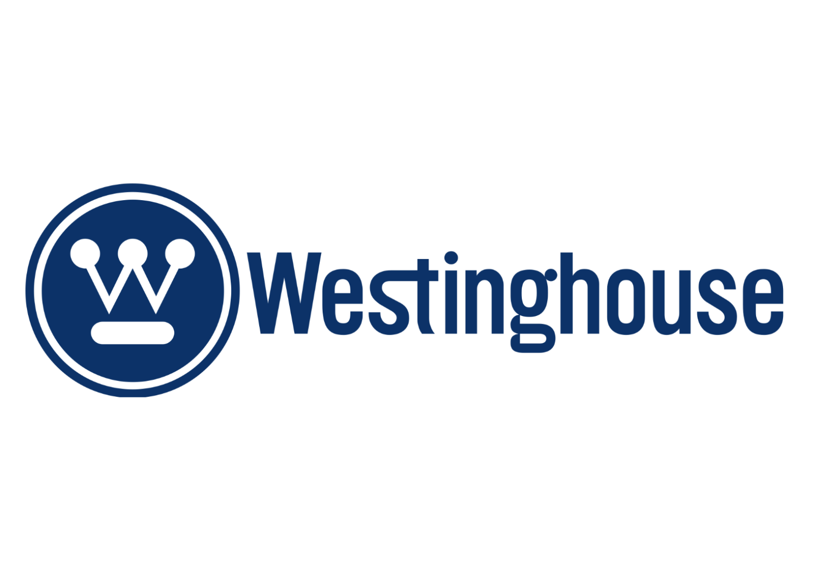 Westinghouse to Provide Ukraine Nuclear Plant Lead Test Assemblies