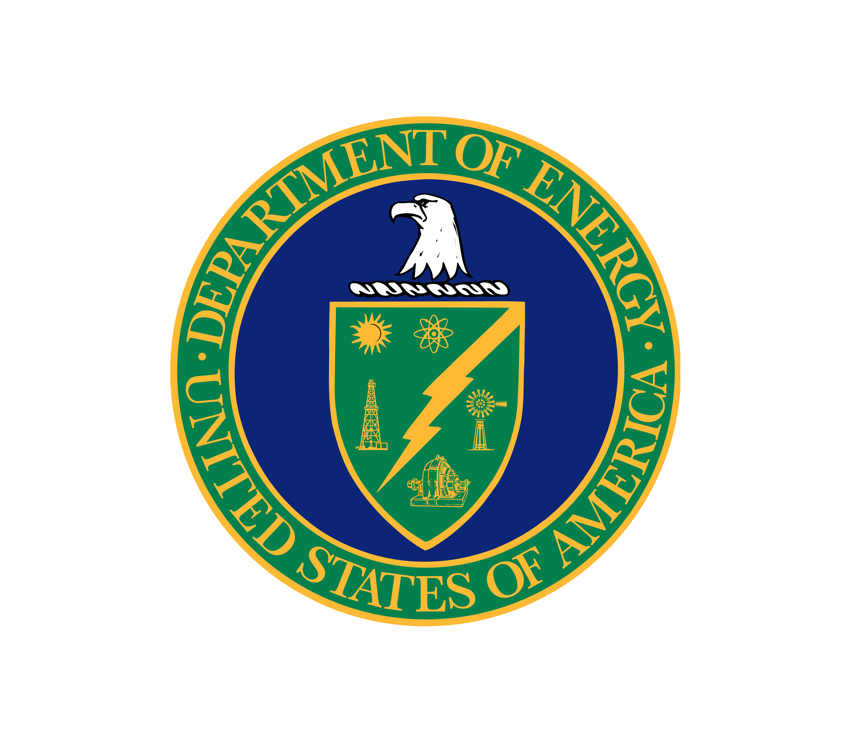 DOE Funds Pebble Bed, Molten Chloride Fast Reactor Designs