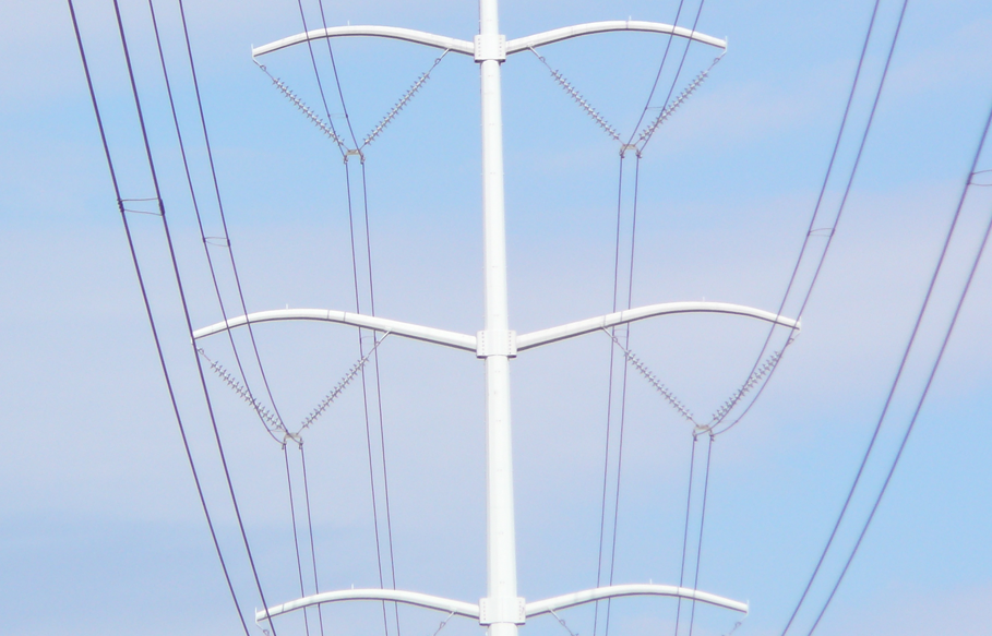 Doe Issuing Permit For New England Transmission Project In