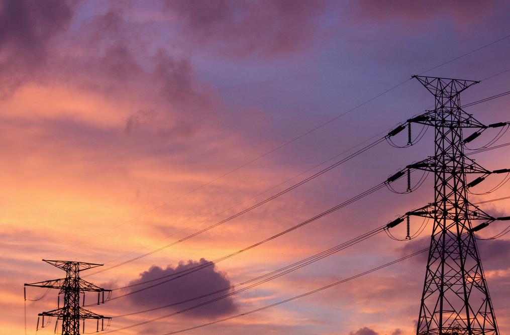 Entergy Texas Proposes New 230 Kv Transmission Line
