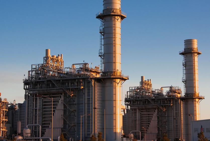 Exelon Natural Gas