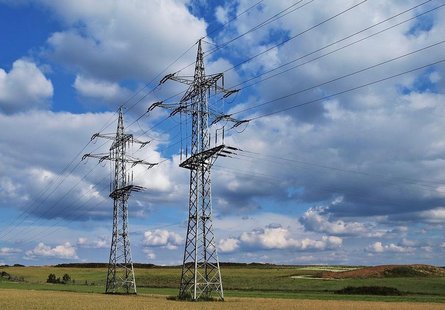 Entergy Mississippi Proposes 230 Kv Transmission Lines