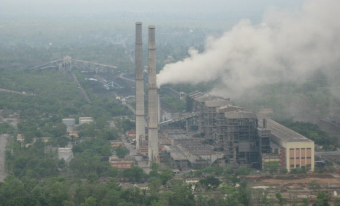 Poyry completes Philippines coal plant expansion - Power