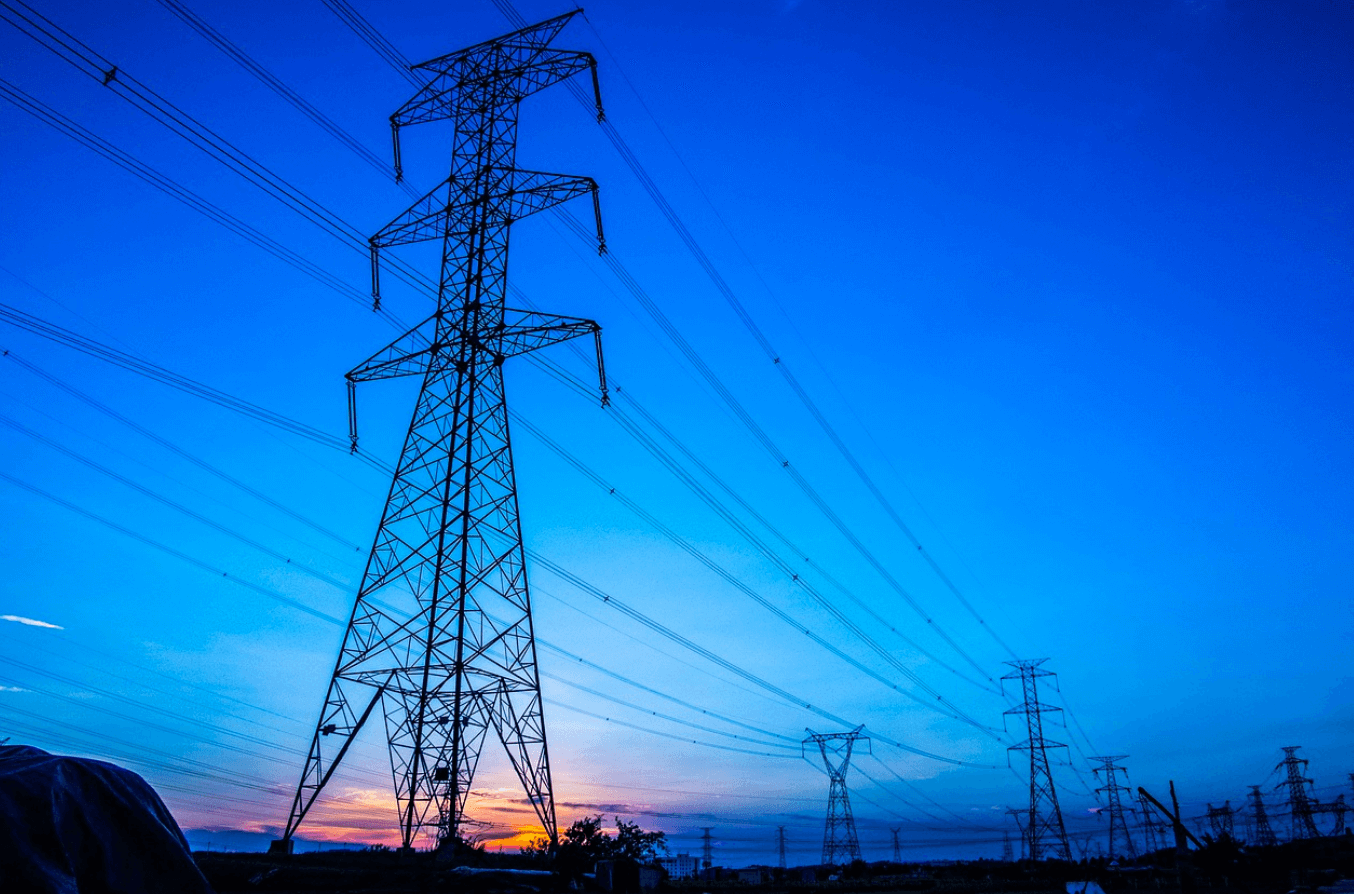 Ieee State Grid Corporation Of China To Cooperate On