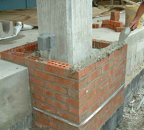 Hazardous Building Material : Construction concerns hazardous building materials fire
