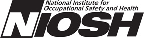 NIOSH Releases Firefighter Fatality Reports on Training Deaths and Other Recent LODDs
