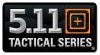 5.11 Tactical Announces Promotion for Taclite Pro Pants