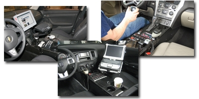 Havis Solutions Available for New OEM Vehicles