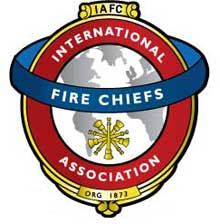 IAFC Releases New Resources on Fire and Emergency Service Public Image