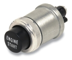 Waytek Engine Start and Stop Switches