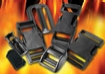 ACW's 20 Fireloc products