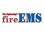 fireEMS: Fire-based EMS