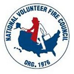 Register Now for Free Health and Wellness Online Training from NVFC