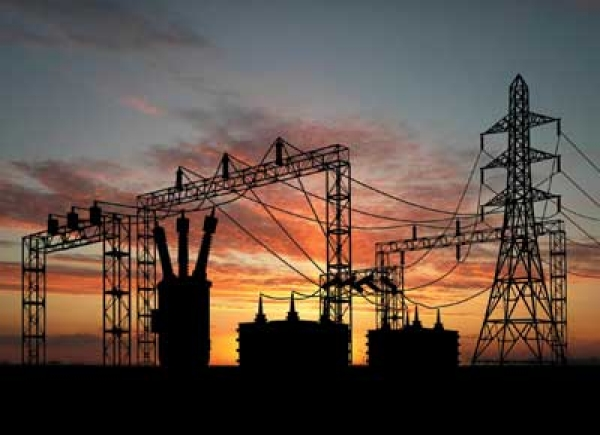 Are Your Transformers Ready For The Smart Grid Electric