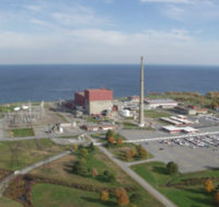 Fitzpatrick Nine Mile Point 1 nuclear power plants New York NRC oversight stepping up Entergy Constellation Energy Nuclear Group