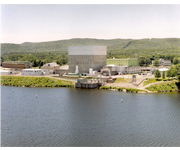 Vermont Yankee nuclear power plant survives appeals court ruling NRC