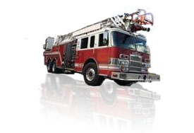 Fire Apparatus Topics