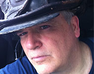 Ray McCormack: Tactical Safety for Firefighters