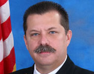 Dennis L. Rubin