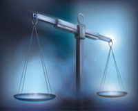 Duke Energy sues Westinghouse AP1000 Levy County nuclear power plant Florida