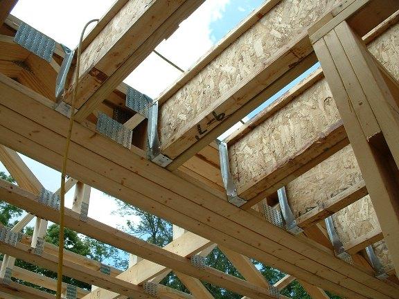 Types Of Wood Beams ~ Login fire engineering