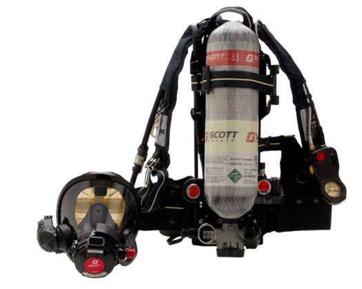 Firefighting Equipment Nfpa 2013 Upgrade Kits For Legacy