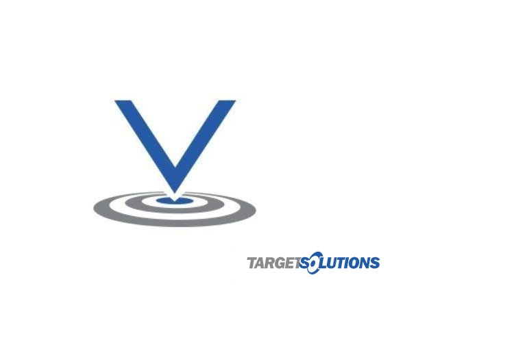Vector Solutions and Target Solutions