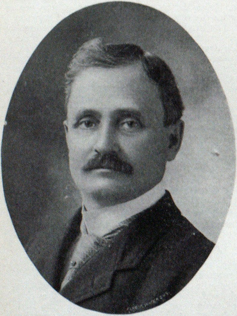 NICHOLAS J. HAYES Fire Commissioner New York City.