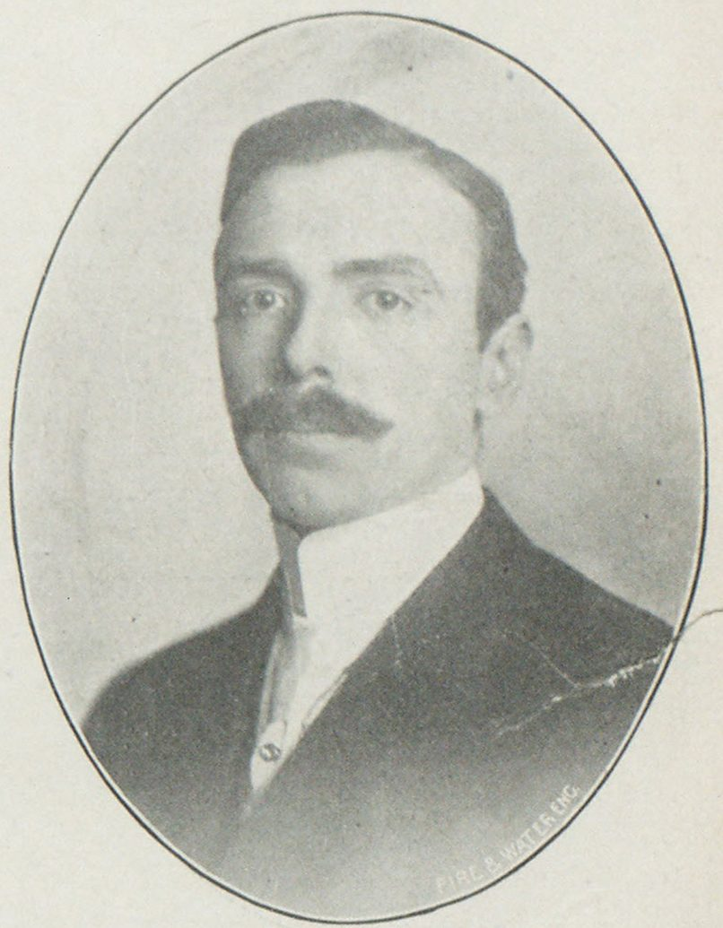 JOHN C. KELLEY, JR., Secretary, National Meter Co.