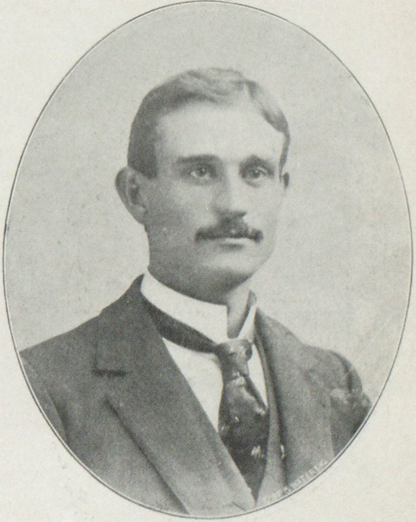 F. B. LEOPOLD, Manager, Pittsburgh Filter Mfg. Co.