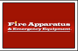 """Fire Apparatus & Emergency Equipment"