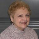 Mary Jane Dittmar