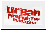 Urban Firefighter Magazine