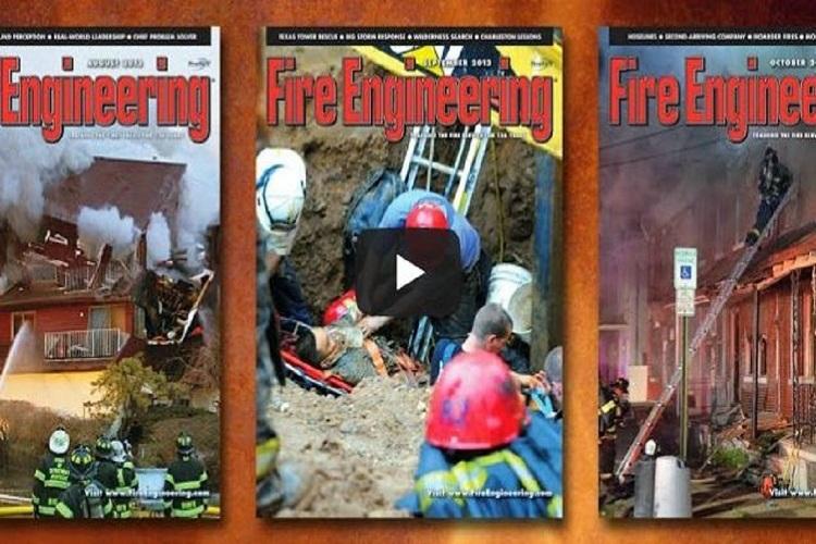NOTIFIER Releases BIM Fire Alarm Models - Firefighter Nation