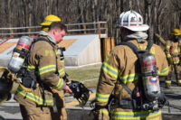 10 Mistakes SCBA Training Programs Make and How to Fix Them