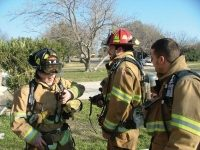 Understanding Your PPE Levels and Ratings - Fire Rescue Magazine