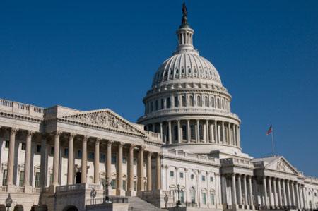 House Votes to Reinstate Ex-Im Bank; Senate Vote Next