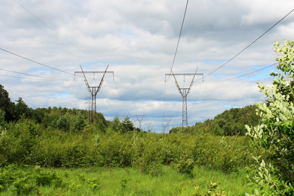 Appalachian Power To Upgrade Electric Grid In Ohio West