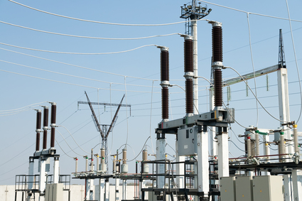 Berkshire Aep Joint Venture Files To Build 138 Kv