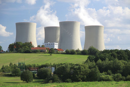GNF nuclear reactor fuel innovation approved by NRC