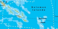 Financing completed for 15-MW Tina River Hydropower Project in Solomon Islands - Hydro Review