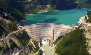 Doe sees potential in growing us hydropower electric light power the united states has tremendous untapped clean energy resources and responsible development will help pave the way to a cleaner more sustainable and sciox Image collections