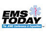EMS Today conference
