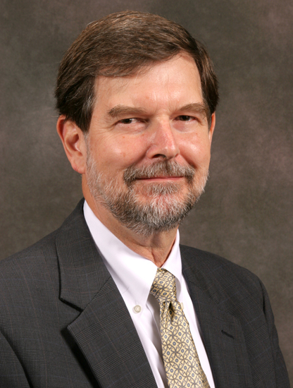 Robert R. Bass, MD, FACEP, currently serves as chair of the steering committee for EMS Compass.