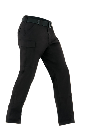 EMS Products: Tactix EMS Pants from First Tactical