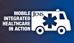 JEMS mobile integrated healthcare in action