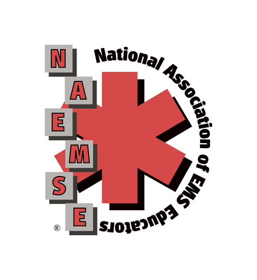 National Association of EMS Educators (NAEMSE)