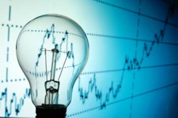 Clean Power Plan to raise natural gas and electricity prices Energy Ventures