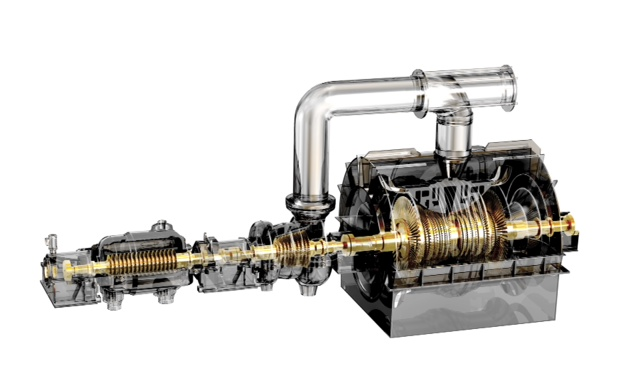 ge gas turbine engine technology evolution engineering essay Advanced power selects ge's industry leading ha gas turbine technology for south field energy in wellsville, ohio september 11, 2018 ge launches world's first 6b repowering gas turbine solution.